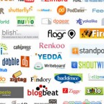 social-networking-small-business