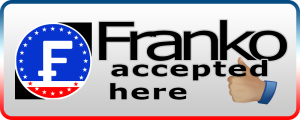 Franko Accepted Here